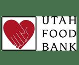 Charity Utah Food Bank
