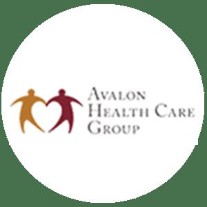 Avalon-Round