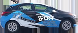 cr-t car