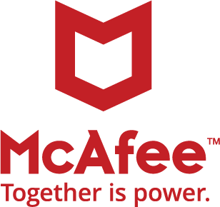 McAfee Security Products and Services
