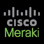 Need Cisco Meraki? We can help.