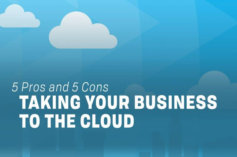 Cloud 5 Pros and Cons Feature Image